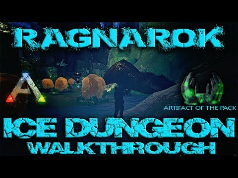 Try These Ark Ragnarok All Cave Locations {Mahindra Racing}