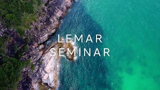 LeMar Seminar | о.Панган 2017