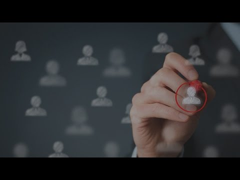Human Resources Certificate from Cornell University - YouTube