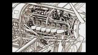 New Hawker Typhoon Documentary Film