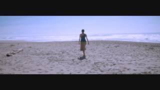Chris Brown - Treading Water ( Swim For Love ) 2016