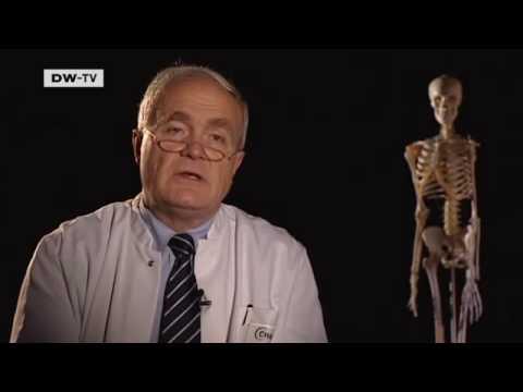 Welche Medikamente arthritische Gelenke zu behandeln