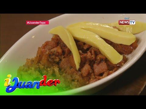 Toe kuko halamang-singaw paggamot sibuyas
