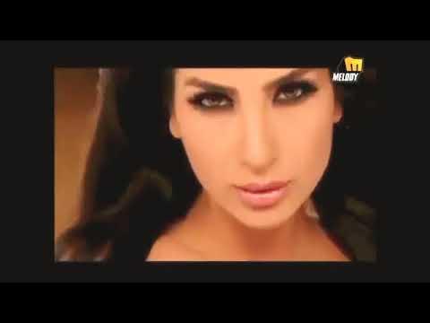 Арабские песни