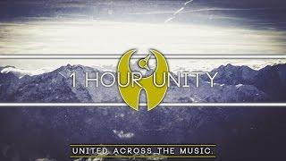 Alan Walker - Faded [1 Hour Version] LYRICS