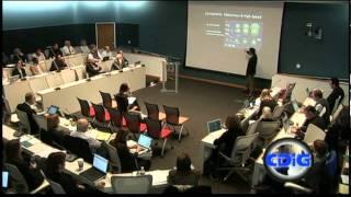 [RJI] Future of Digital Media: Connectivity & Penetration
