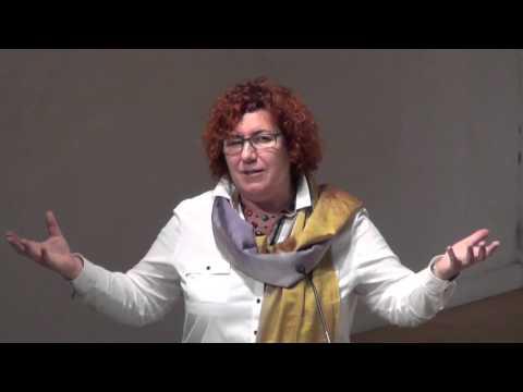 Vidéo de Cécile Bost
