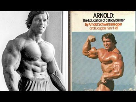 Ćwiczenia mięśni ciało
