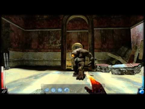 dark messiah of might and magic pc mods