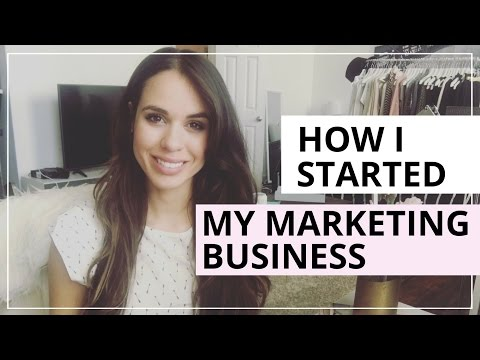 mp4 Marketing Business Home, download Marketing Business Home video klip Marketing Business Home