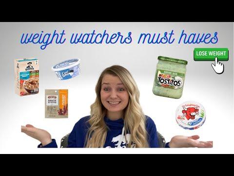 Pierderea în greutate după wls