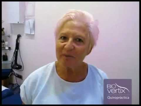 Evitaliya a dermatite atopic