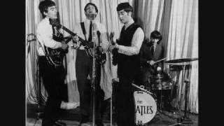 The beatles with Eric Morecambe and Ernie Wise(Audio)