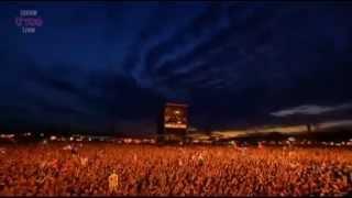 Foo Fighters   Reading Festival 2012 (Full Concert)