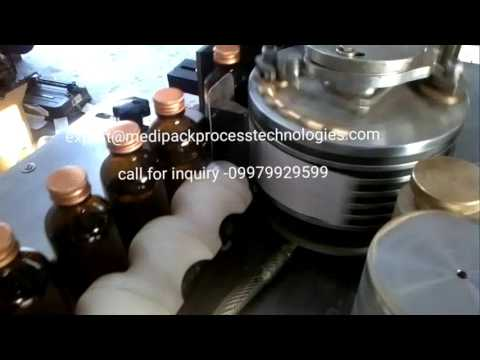 Automatic High Speed Glue Labeling Machine