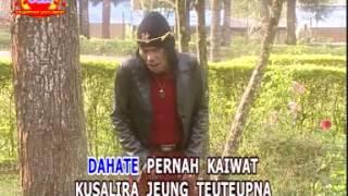 Download lagu Darso Saha Nu Lepat Mp3
