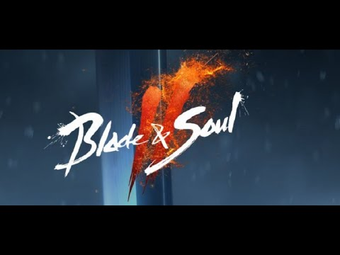 Blade & Soul 2 Releases a Trailer for 2021 - Advance Reservations Begin February 9th