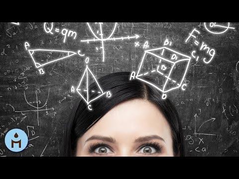 Brain Stimulating Music: Piano Music for Study, Alpha Waves, Study Music Playlist, Background ¤801