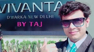 My Recharge Dream tour - DELHI TAJ |AkashZone