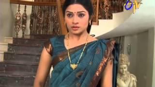Sikharam - 19th September 2013 - Episode No 321