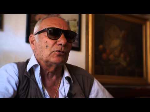 """Domenica 19 Ottobre 014 Donpasta presenta """"Artusi Remix a Roma"""" se magni bene nun mori mai!"""