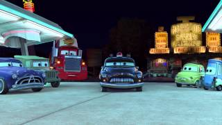 Mater and the Ghostlight (2006) Video