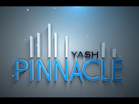 3D Tour of Yash Pinnacle