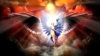 """Дмитрий Метлицкий (DM-Orchestra) """"Империя ангелов"""" Музыка для души! Cильная духовная энергетика"""