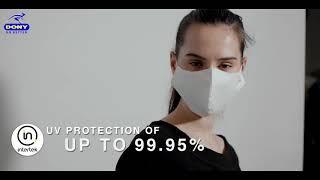 [Dony] Đọc voice off tiếng Anh giọng Mỹ cho clip quảng cáo sản phẩm