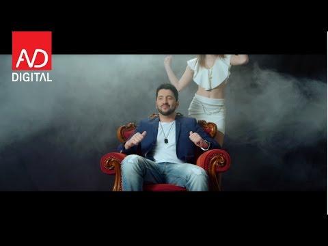 Baboo Darabuka ft Dj Benity feat Astrit Stafa - Su