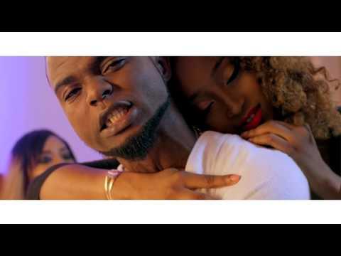 Deekay - Alele (feat. Dremo & Mayorkun)