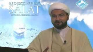 Rediscovering Salat (Prayer) w/ Sheikh Rizwan Arastu - Episode 11: Adhan