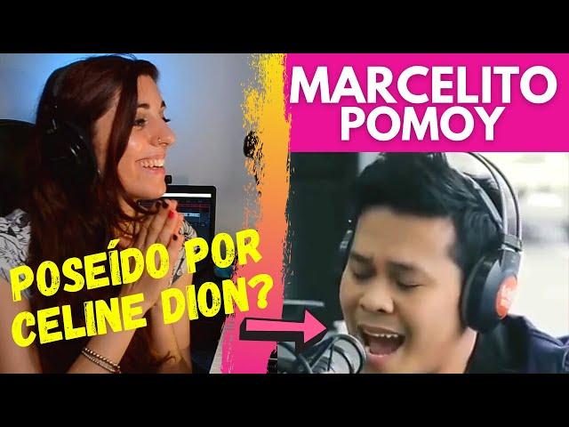 Video de pronunciación de Marcelito en Español