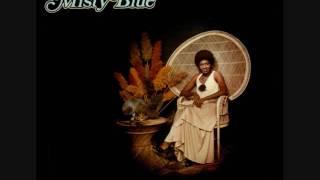 Dorothy Moore (Usa, 1976)  - Misty Blue (Full Album)