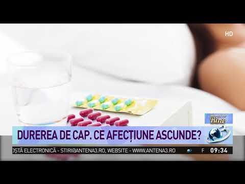 Simptomele artritei și modul de tratare
