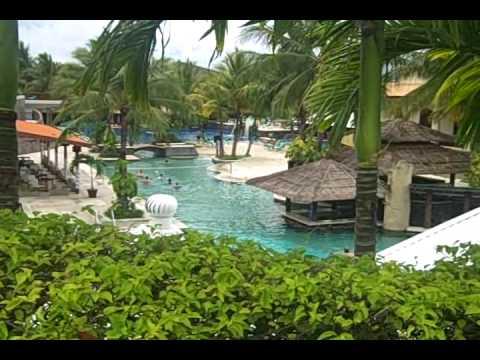 Hard Rock Hotel in Kuta, Bali