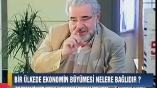 Ekonomi Raporu-Mustafa Arslantaş 12.06.2017
