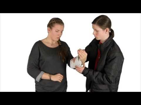 Leczenie hemoroidy proso