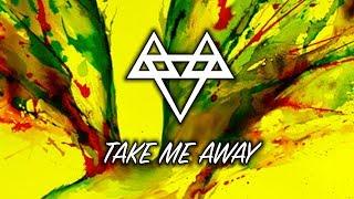 NEFFEX - Take Me Away [Copyright Free]