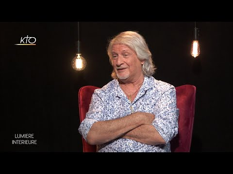 Patrick Sébastien « Je pratique le pardon »