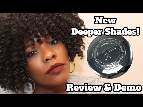 Confidence In A Compact by IT Cosmetics #6