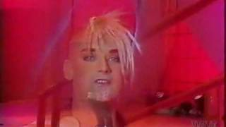 Boy George - Everything I Own (French TV)