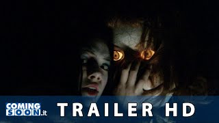 Trailer of La casa delle bambole - Ghostland (2018)