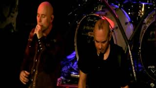 Armored Saint Tribute to Dave Prichard Another Day Chicago 2018