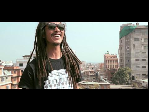 , title : 'Cultivation & Arrival Sound - Kathmandu ( Official video )