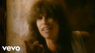 Aerosmith - Cryin' (Official Music Video)