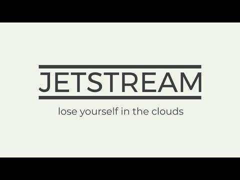 Jetstream Teaser thumbnail