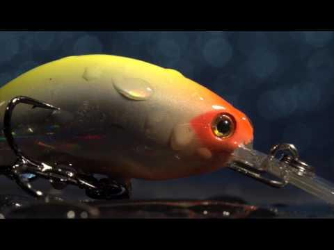 La pesca su Seversky Donets una filatura