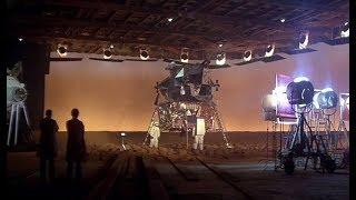 Pristáli Američania skutočne na Mesiaci?