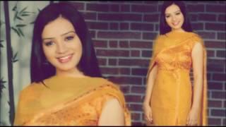 Ishq Leta Hai Kaise Imtihan Full Song Dill Mill Gayye - YouTube